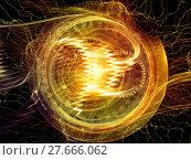 Купить «Sacred Geometry Unfolding», фото № 27666062, снято 22 августа 2019 г. (c) PantherMedia / Фотобанк Лори