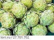 Купить «background food green vegetable backdrop», фото № 27701702, снято 23 июля 2019 г. (c) PantherMedia / Фотобанк Лори