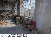 Купить «discovery disappear expire abandon vanishing», фото № 27826122, снято 23 марта 2019 г. (c) PantherMedia / Фотобанк Лори