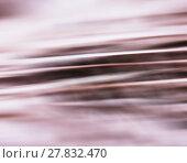Купить «Horizontal vivid color business motion abstracton background bac», фото № 27832470, снято 19 марта 2019 г. (c) PantherMedia / Фотобанк Лори
