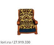 Купить «optional upholstered armchairs», фото № 27919330, снято 23 марта 2019 г. (c) PantherMedia / Фотобанк Лори