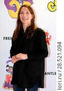 Купить «'Kate in Oz' Premiere at the Curson Soho Special episode of Kate & Mim-Mim: entitled Kate in Oz, which airs on CBeebies (29Oct16) Featuring: Anna Wilson...», фото № 28521094, снято 22 октября 2016 г. (c) age Fotostock / Фотобанк Лори