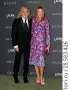 Купить «2016 LACMA Art + Film Gala Honoring Robert Irwin And Kathryn Bigelow Presented By Gucci Featuring: Mitch Glazer, Kelly Lynch Where: Los Angeles, California...», фото № 28583426, снято 30 октября 2016 г. (c) age Fotostock / Фотобанк Лори