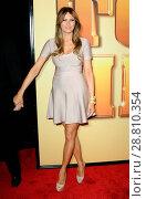 - // - (2011 год). Редакционное фото, фотограф visual/pictureperfect / age Fotostock / Фотобанк Лори