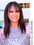 Купить «Moira Fiore attending the premiere of 'The Admired' at Raleigh Studios, Chaplin Theatre in Los Angeles, California. Featuring: Moira Fiore Where: Los Angeles...», фото № 28969990, снято 22 апреля 2017 г. (c) age Fotostock / Фотобанк Лори