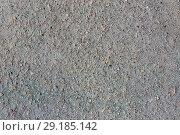 Купить «Вулканический песок», фото № 29185142, снято 12 сентября 2018 г. (c) А. А. Пирагис / Фотобанк Лори