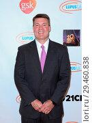 Купить «Lupus LA Orange Ball 2018 was held at the Beverly Wilshire Hotel in Beverly Hills, California Featuring: Richard Lewis, Vice President of Sales, GlaxoSmithKline...», фото № 29460838, снято 3 мая 2018 г. (c) age Fotostock / Фотобанк Лори