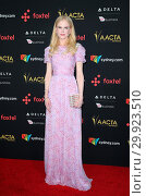 Купить «7th AACTA International Awards - Arrivals Featuring: Nicole Kidman Where: Hollywood, California, United States When: 05 Jan 2018 Credit: FayesVision/WENN.com», фото № 29923510, снято 5 января 2018 г. (c) age Fotostock / Фотобанк Лори