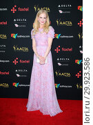 Купить «7th AACTA International Awards - Arrivals Featuring: Nicole Kidman Where: Hollywood, California, United States When: 05 Jan 2018 Credit: FayesVision/WENN.com», фото № 29923586, снято 5 января 2018 г. (c) age Fotostock / Фотобанк Лори