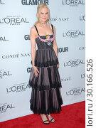 Купить «2017 Women Of The Year Awards at Kings Theater - Red Carpet Arrivals Featuring: Nicole Kidman Where: New York, New York, United States When: 14 Nov 2017 Credit: Ivan Nikolov/WENN.com», фото № 30166526, снято 14 ноября 2017 г. (c) age Fotostock / Фотобанк Лори