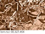 Купить «Brown background in sepia style», фото № 30327454, снято 15 февраля 2019 г. (c) Владимир Белобаба / Фотобанк Лори