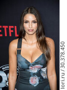 Купить «Russell Simmons' Netflix's Def Comedy Jam 25 Special Event at The Beverly Hilton - Arrivals Featuring: Nadia Gray Where: Beverly Hills, California, United...», фото № 30378450, снято 10 сентября 2017 г. (c) age Fotostock / Фотобанк Лори