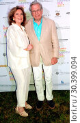 Купить «Samuel Waxman Cancer Research Foundation 13th Annual Hamptons Happening Featuring: Marion N. Waxman, Founder & CEO Samuel Waxman, M.D. Where: Bridgehampton...», фото № 30399094, снято 5 августа 2017 г. (c) age Fotostock / Фотобанк Лори