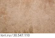 Купить «Old paper background», фото № 30547110, снято 3 декабря 2013 г. (c) Tryapitsyn Sergiy / Фотобанк Лори