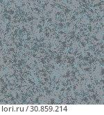 Купить «Abstract green with gray and a green spots», иллюстрация № 30859214 (c) Володина Ольга / Фотобанк Лори