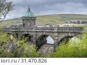 Купить «Craig Goch reservoir at Elan Valley, Powys, Wales.», фото № 31470826, снято 23 июля 2019 г. (c) age Fotostock / Фотобанк Лори