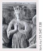 Купить «Campania Napoli Naples S. Lorenzo Maggiore, this is my Italy, the italian country of visual history, Medieval Sculpture, architecture, architectural sculpture...», фото № 31547138, снято 20 октября 2018 г. (c) age Fotostock / Фотобанк Лори