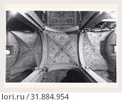 Abruzzo Sulmona Pacentro S. Maria Maggiore, this is my Italy, the italian country of visual history, Exterior views of late fifteenth century facade, campanile... (2018 год). Редакционное фото, фотограф Liszt Collection / age Fotostock / Фотобанк Лори