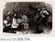WITH LORD DUFFERIN IN BURMA, 1886: A BURMESE PAS SEUL. (2012 год). Редакционное фото, фотограф Artokoloro / age Fotostock / Фотобанк Лори