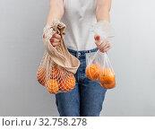 Zero waste, food waste concept. Стоковое фото, фотограф Ольга Сергеева / Фотобанк Лори