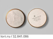 Купить «Design for medal of the Indies commemorated-The establishment of the Dutch authority, Design of plaster for medals of the Indies commemorated-The establishment...», фото № 32841086, снято 5 июня 2020 г. (c) age Fotostock / Фотобанк Лори