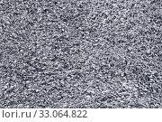 Купить «Мятая алюминиевая фольга, фон», фото № 33064822, снято 11 февраля 2020 г. (c) Игорь Долгов / Фотобанк Лори