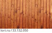 Купить «Background texture image of light wooden boards», фото № 33132050, снято 29 октября 2013 г. (c) Сергей Молодиков / Фотобанк Лори