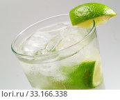 Купить «Cocktails Collection - Gin Rickey,Cocktails Collection - Gin Rickey,Cocktails Collection - Gin Rickey,Cocktails Collection - Gin Rickey», фото № 33166338, снято 30 марта 2020 г. (c) PantherMedia / Фотобанк Лори