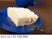 Купить «Homemade icecream cake,Homemade icecream cake,Homemade icecream cake,Homemade icecream cake», фото № 33166886, снято 5 августа 2020 г. (c) PantherMedia / Фотобанк Лори