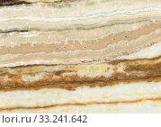Купить «High resolution marble texture», фото № 33241642, снято 27 февраля 2020 г. (c) Дмитрий Кутлаев / Фотобанк Лори