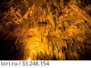 Купить «Gyukusendo cave in Okinawa», фото № 33248154, снято 10 апреля 2020 г. (c) PantherMedia / Фотобанк Лори