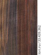 Купить «Natural wooden texture background. rosewood wood», фото № 33439362, снято 3 апреля 2020 г. (c) Дмитрий Кутлаев / Фотобанк Лори