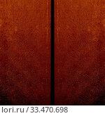 Купить «Close up of old grungy paper background», фото № 33470698, снято 10 июля 2020 г. (c) age Fotostock / Фотобанк Лори