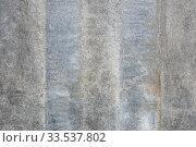 Купить «Фон. Лист плоского шифера», фото № 33537802, снято 12 июня 2011 г. (c) Голованов Сергей / Фотобанк Лори