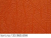 Gold background wallpaper texture. Стоковое фото, фотограф Nataliia Zhekova / Фотобанк Лори