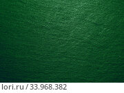 Slate Tray Texture background. Стоковое фото, фотограф Nataliia Zhekova / Фотобанк Лори