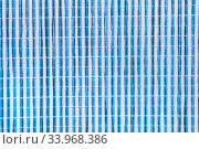 Fiberglass mat texture background. Стоковое фото, фотограф Nataliia Zhekova / Фотобанк Лори