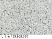 Купить «Old ruberoid abstract background texture.», фото № 33968650, снято 8 мая 2017 г. (c) Nataliia Zhekova / Фотобанк Лори