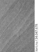 Slate Tray Texture background. texture of natural black slate. Стоковое фото, фотограф Nataliia Zhekova / Фотобанк Лори