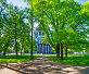 Купить «Дуб, высаженный Александром II при открытии сада в 1874 году. Александровский сад. Санкт-Петербург», фото № 34135146, снято 31 мая 2020 г. (c) Сергей Афанасьев / Фотобанк Лори