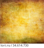 Altes Pergament, Papier mit beiger, ockener, brauner strukturierter... Стоковое фото, фотограф Zoonar.com/wolfgang rieger / easy Fotostock / Фотобанк Лори