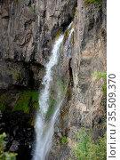 ESY-058358255. Стоковое фото, фотограф Zoonar.com/Volker Rauch / easy Fotostock / Фотобанк Лори