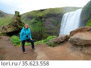 ESY-058505651. Стоковое фото, фотограф Zoonar.com/Volker Rauch / easy Fotostock / Фотобанк Лори