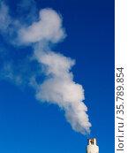 ZON-286440. Стоковое фото, фотограф Zoonar.com/Kerstin Hennig / age Fotostock / Фотобанк Лори