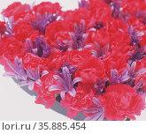 bouquet of flowers. Стоковое фото, агентство Ingram Publishing / Фотобанк Лори
