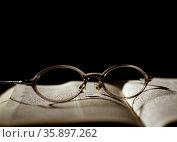 Everyday Articles. Стоковое фото, агентство Ingram Publishing / Фотобанк Лори