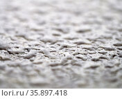 Korean Pattern. Стоковое фото, агентство Ingram Publishing / Фотобанк Лори