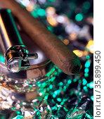 object. Стоковое фото, агентство Ingram Publishing / Фотобанк Лори