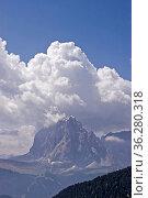 ESY-059368071. Стоковое фото, фотограф Zoonar.com/Christa Eder / easy Fotostock / Фотобанк Лори