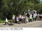 ZON-9182583. Стоковое фото, фотограф Zoonar.com/Sergio Delle Vedove / age Fotostock / Фотобанк Лори